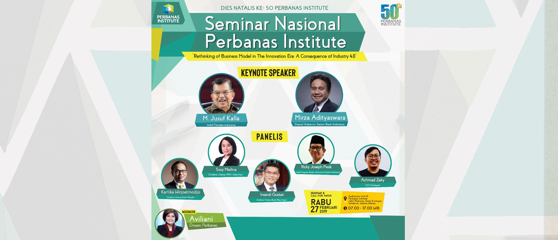 seminar-atas